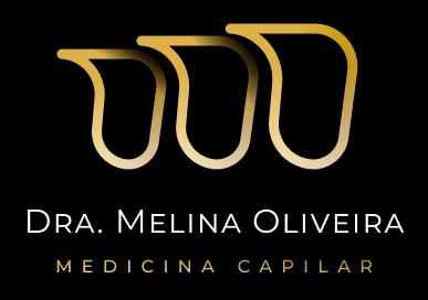 Dra. Melina Oliveira
